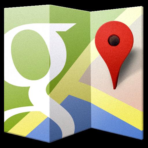 Google API について